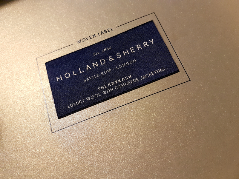 Holland and Sherry AW2018_133