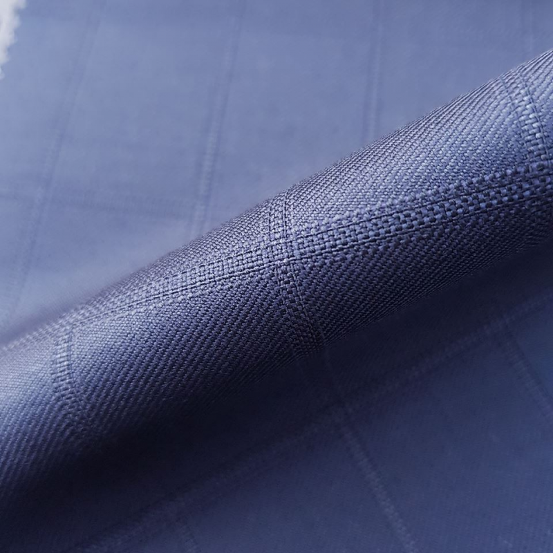Scabal The Royal_146