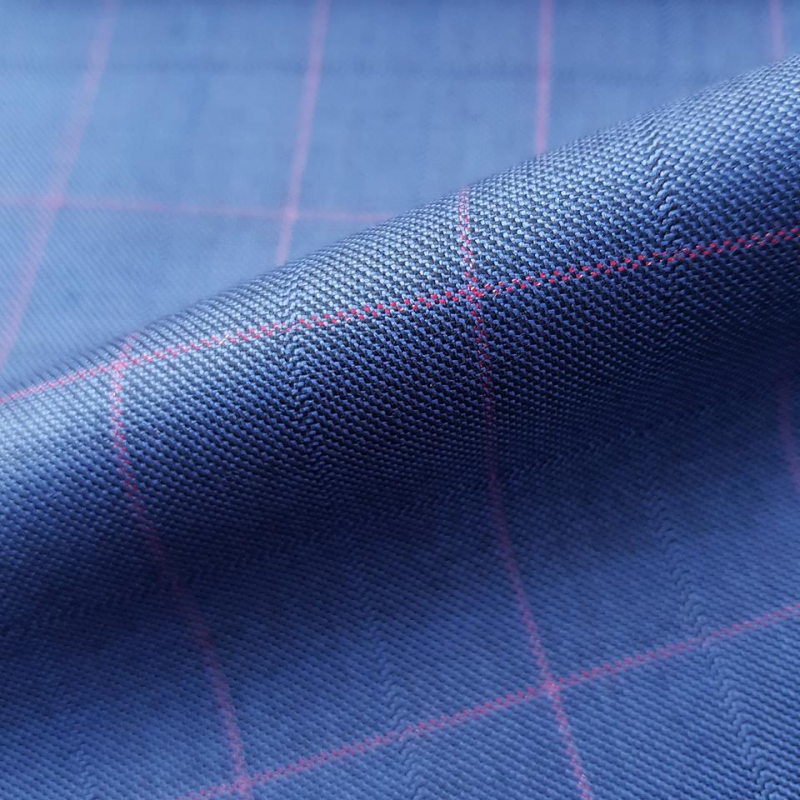 Scabal The Royal_147