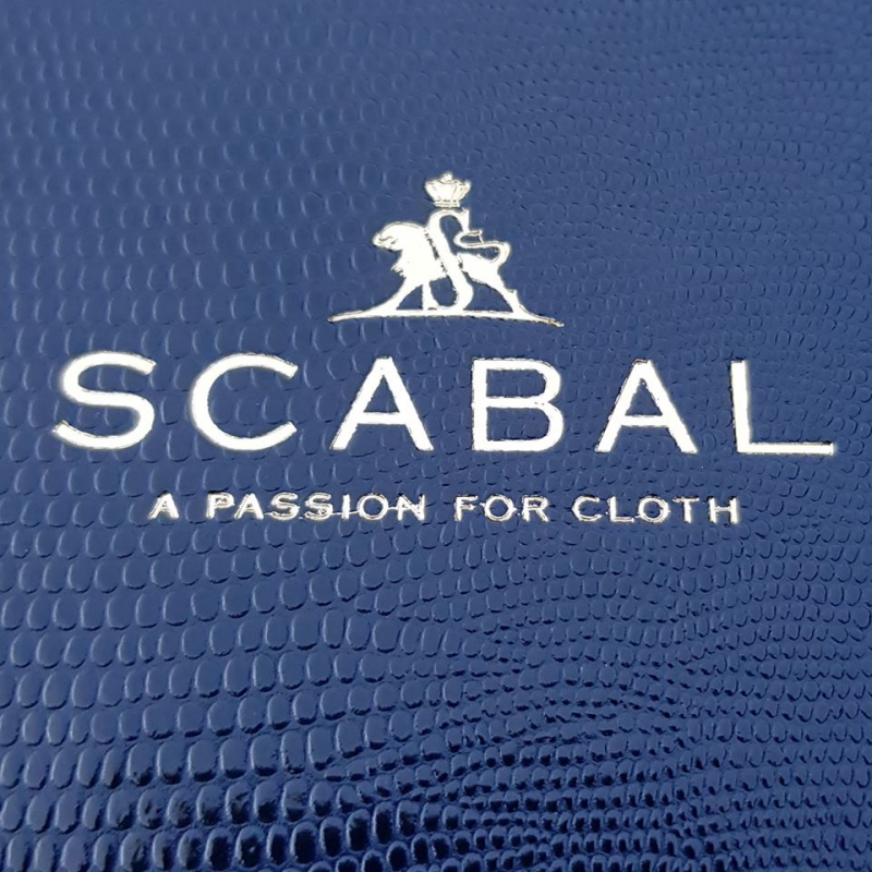 Scabal The Royal_151