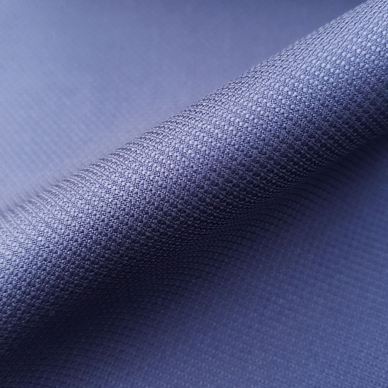 Scabal The Royal_154