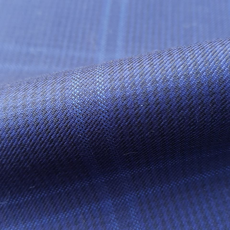 Scabal The Royal_155