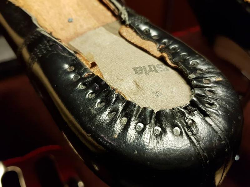Porozmawiajmy o butach_291