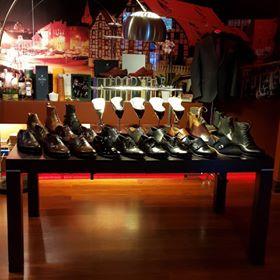 Porozmawiajmy o butach_296