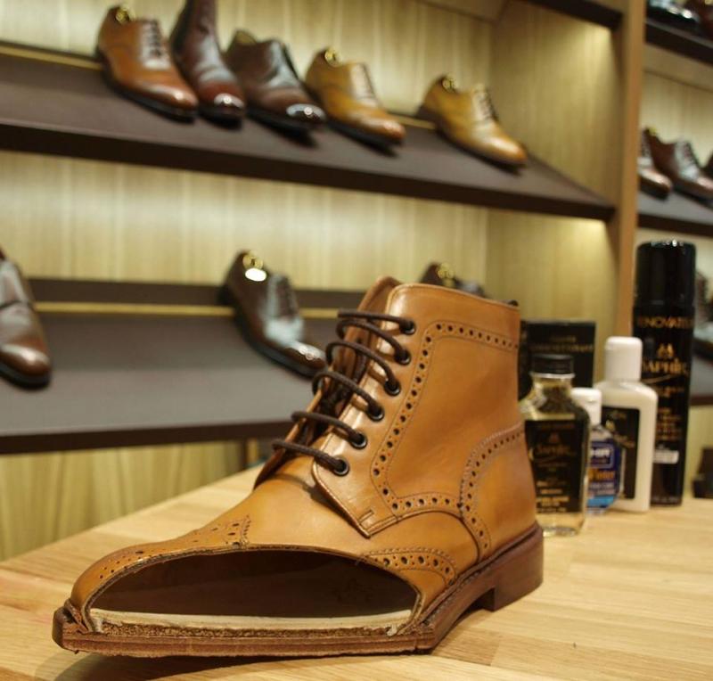 Porozmawiajmy o butach_298