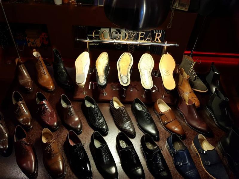 Porozmawiajmy o butach_297