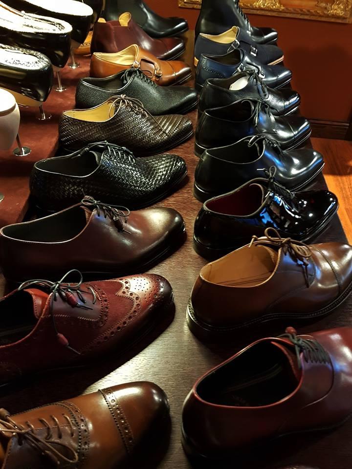 Porozmawiajmy o butach_300