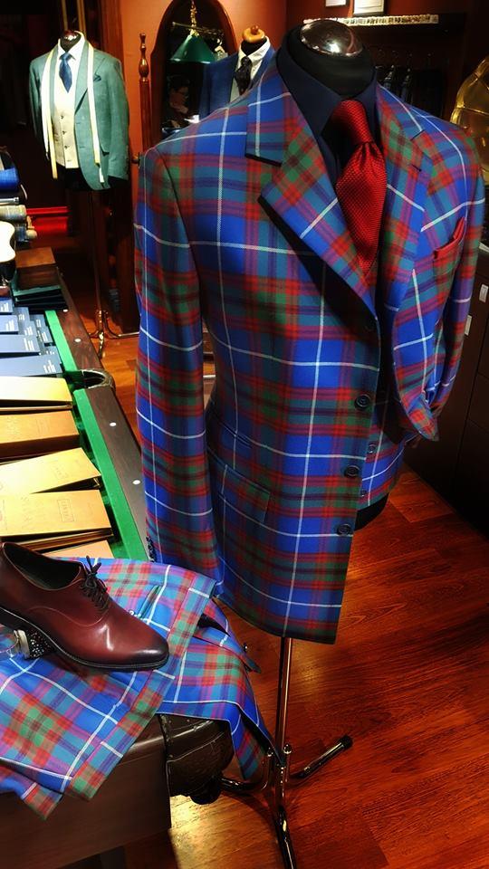 Lochcarron of Scotland_410